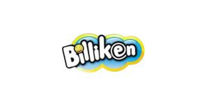 Revista Billiken