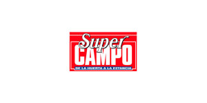Revista Super Campo