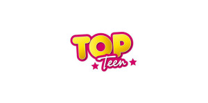 Revista TOP Teen