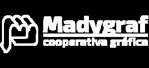Madygraf Cooperativa Grafica